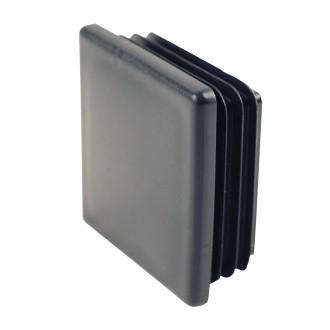 2 Zoll Abdeckkappe aus Kunststoff für 2 inch Hänger Kupplung