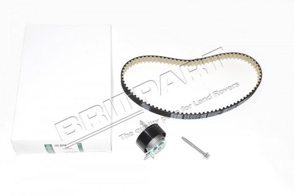 Zahnriemenkit Discovery 3, Range Rover Sport, 1324390