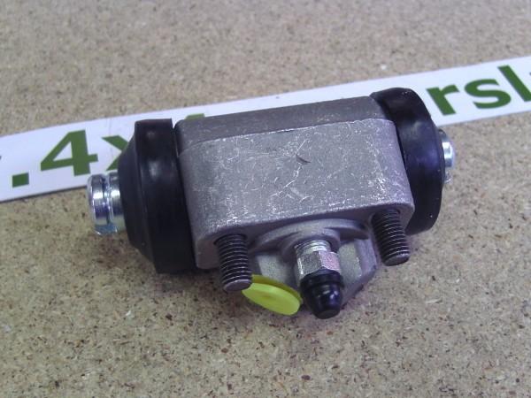Radbremszylinder Serie 109 HA, 88 VA/HA LH