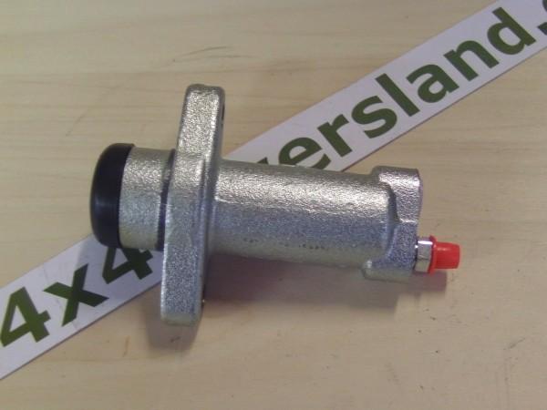 Kupplungs-Nehmerzylinder Defender, Disco I, RRC