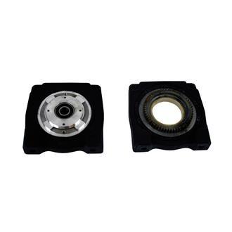 Seilwinden Trommelhalterung Motor & Getriebe für HSW9500Q
