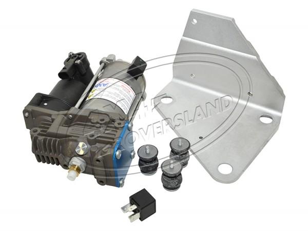Kompressor Luftfederung Discovery 4 Range Rover Sport Land Rover Neu