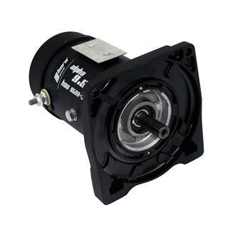 Seilwinden Elektromotor für HSW9500 24V horntools