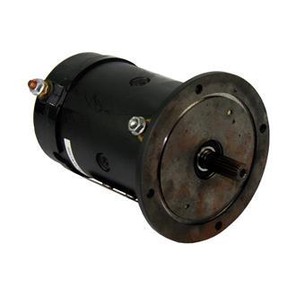Seilwinden Elektromotor für HSP15000 12V horntools