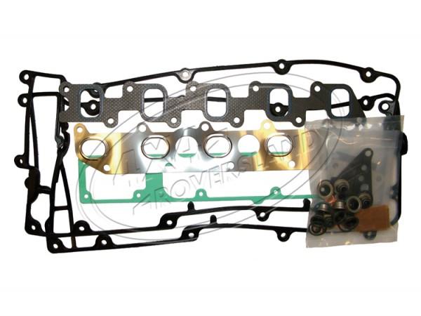 Zylinderkopf Dichtsatz Defender TD5 ohne Kopfdichtung Land Rover