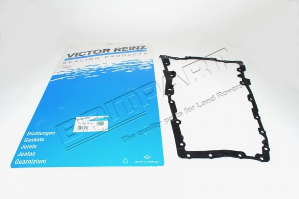 Ölwannendichtung Orginal Victor Reinz Discovery 2, Defender TD5 Land Rover