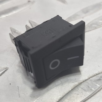 Schalter für HCOMP001 horntools Kompressor