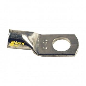 Kabelschuh zum Pressen aus Metall 120mm2 M12
