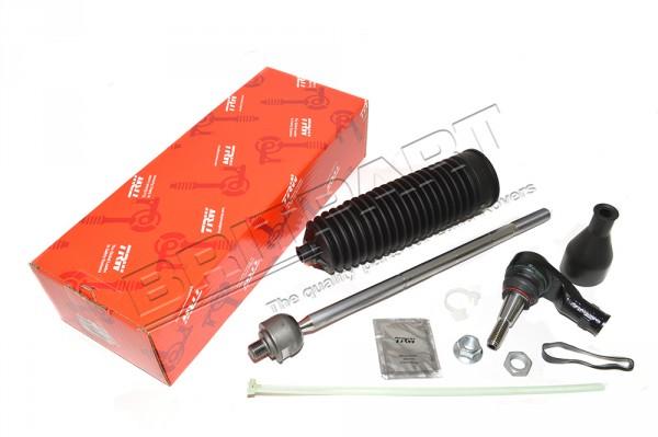 Lenkgetriebe, Spurstangen, Reparatursatz Discovery 3 und 4.