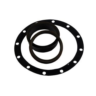Seilwinden Dichtringset für HPA4500 3 Stück horntools