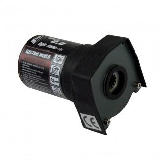 Seilwinden Elektromotor & Getriebe für HPB2000 12V horntools