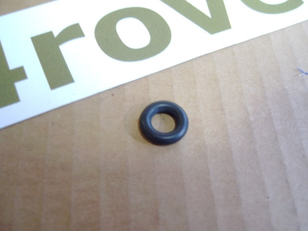 O-Ring Einspritzdüse V8