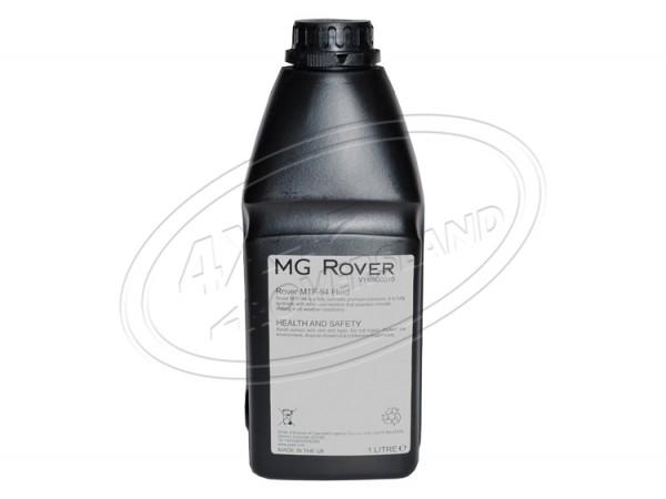 Ein Liter Getriebeöl (MTF94) Defender Land Rover