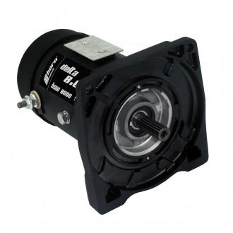 Seilwinden Elektromotor für HSW8000 24V horntools