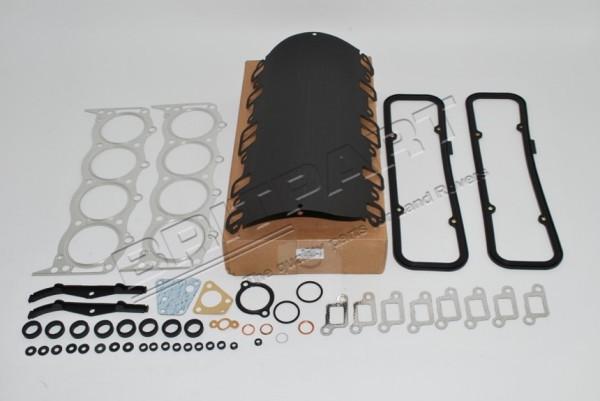 Motor-Dichtsatz 3,5l V8 (G)
