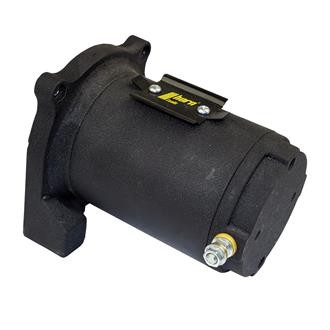 Seilwinden Elektromotor für HPA4600 24V horntools