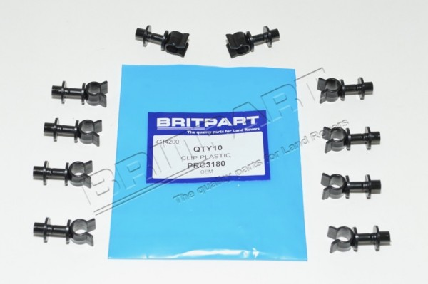 10pcs Ölablass Dichtring Ölablaßschraube Set Für TOYOTA LEXUS 90430-12031 DL