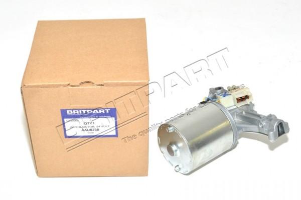 Scheibenwischermotor 24 VOLT