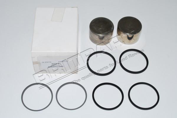 Land Rover Reparatursatz für den Bremssattel Defender SEE500130G