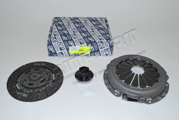 Kupplungskit 200/ 300 tdi, 2,5l Benziner und Diesel Defender Discovery 1 und Range Rover Classic