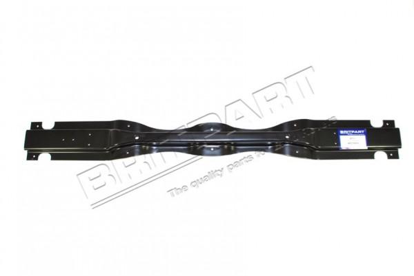 Träger Ladefläche Serie 3, Defender, afc710010