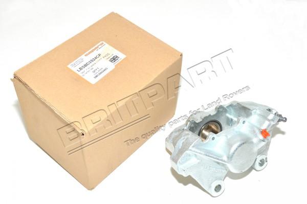 Bremsattel Defender, Discovery 1, Range Rover Classic smc500240G