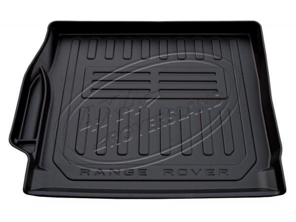 Laderaumwanne Range Rover Sport 2005-09