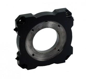 Seilwinden Trommelhalterung Motor für HSP15000 horntools
