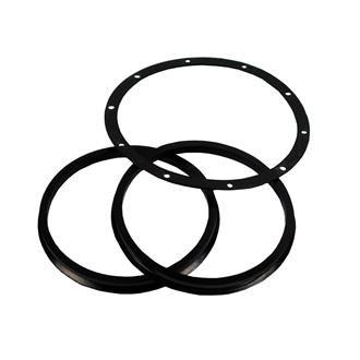 Seilwinden Dichtsatz für HSW9500 & Q Set (3Stk.) horntools
