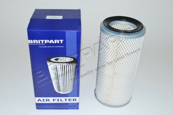 Luftfilter 200/300 Tdi