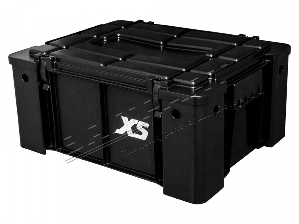 XS Expedition Aufbewahrungsboxen