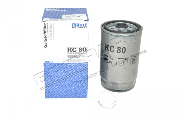 LAND ROVER TD5 FUEL FILTER DEFENDER DISCOVERY II
