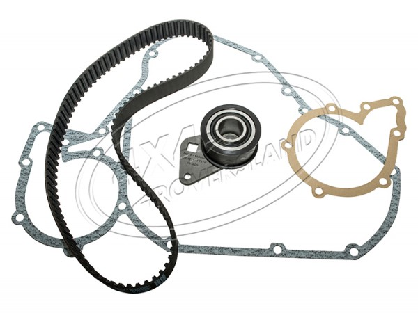 Steuerriemen Kit Defender 200 TDI Land Rover OEM