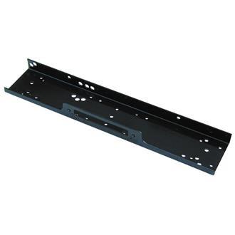 Seilwinden Montageplatte Serie 6000-9500 horntools
